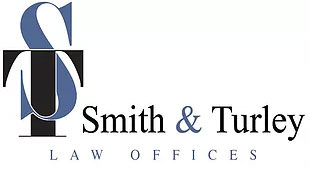 Smith & Turley
